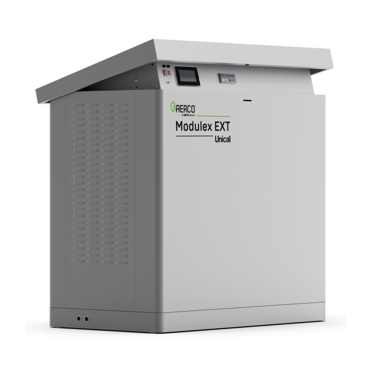 Modulex EXT-2 - Square