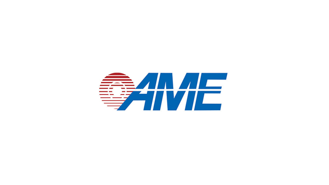 Industry Associations3-AME