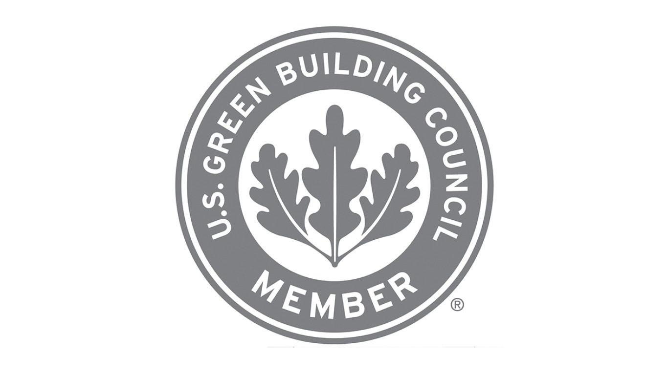 Industry Associations10-GreenBuild