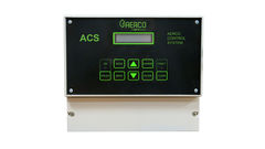 Product Image - AERCO Control System (ACS)