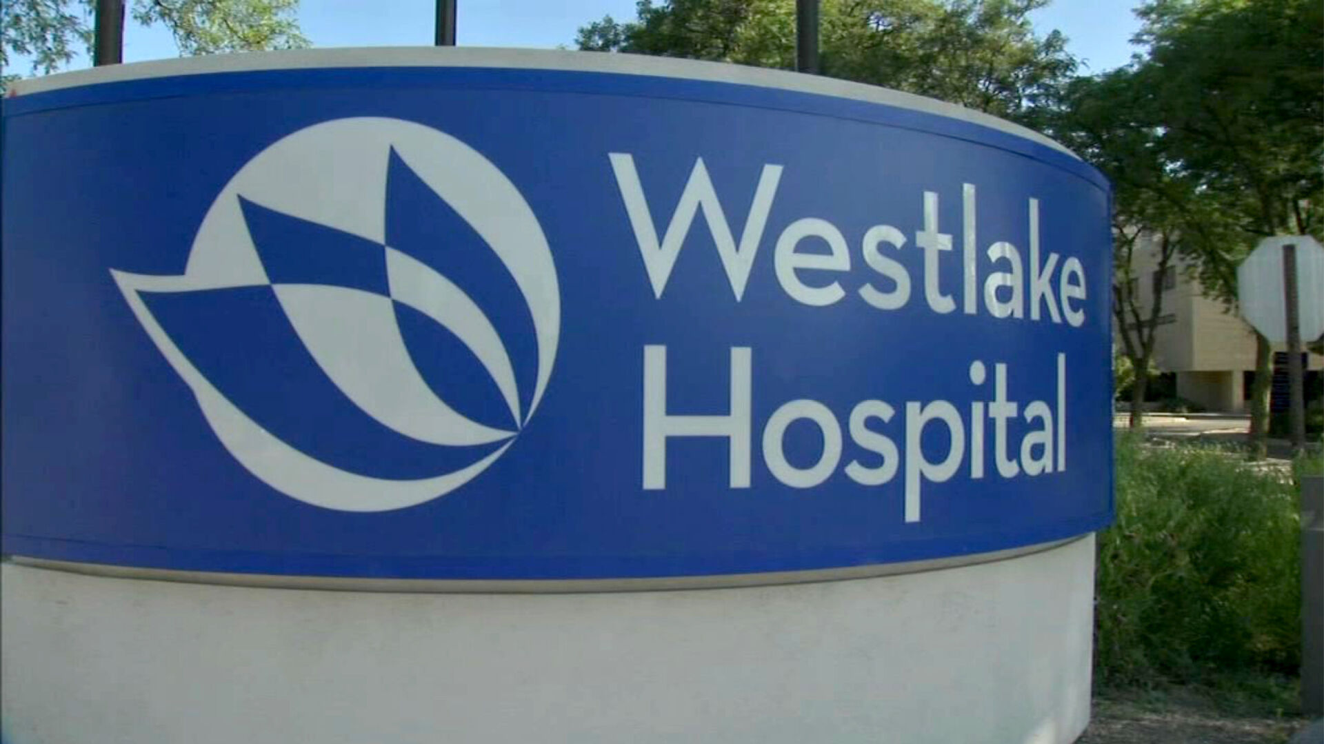AERCO Comes to Aid of Westlake Hospital in Fight Against COVID-19 (1)