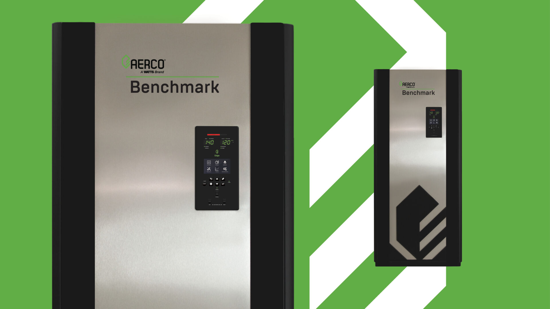 Introducing the Benchmark 4000/5000N